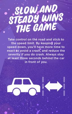 Road Safety Tips Photo 6