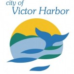 Sponsor City of Victor Harbor Logo