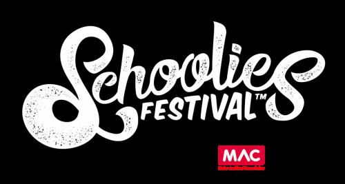 Schoolies Festival™ 2017