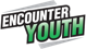 Encounter Youth Website Logo