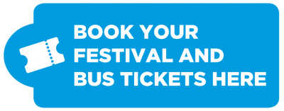Book your Festival and Bus Tickets now