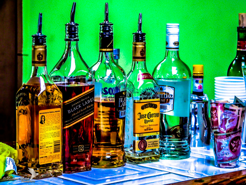 about alcohol Alcohol definition, a colorless, limpid, volatile, flammable, water-miscible liquid, c2h5oh, having an etherlike odor and pungent, burning taste, the intoxicating.