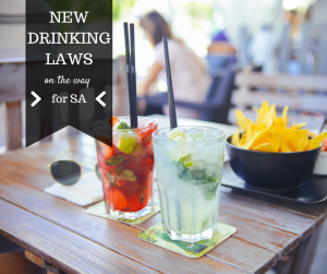 new-drinking-laws