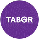 Tabor College, Supporting Partner