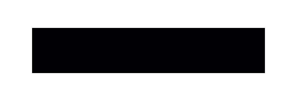 White Marquee Event Hire