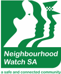 Neighbourhood Watch SA, Principal Partner of Alcohol