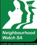Neighbourhood Watch SA Logo