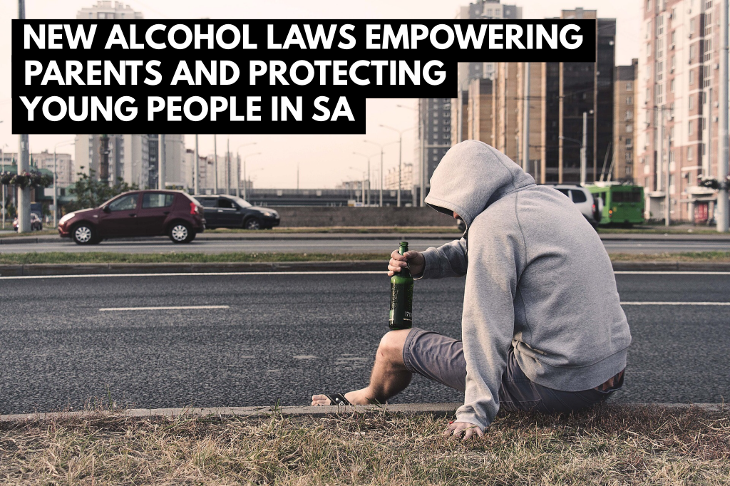 new-alcohol-laws