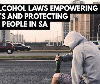 new alcohol laws1