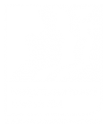 Neighbourhood Watch SA, Principal Partner of Alcohol