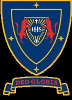 Gold Partner Schools