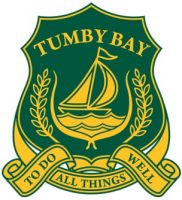 Tumby Bay Area School