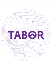 Tabor, Supporting Partner