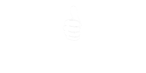 You Got This! Logo