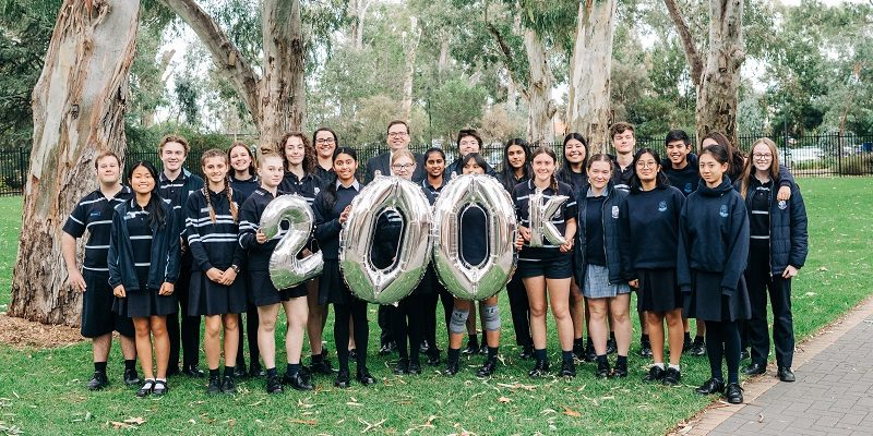 Encounter Youth, Media Release, 31-May 2021