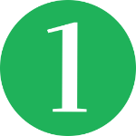 Number 1, Encounter Youth