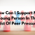 Supporting Young People Facing Peer Pressure, Encounter Youth