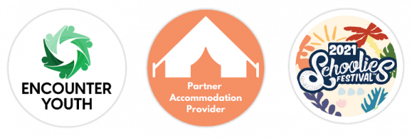 Endorsed Accommodation Providers